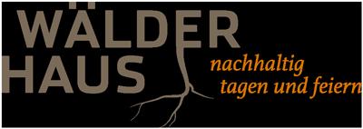 Tagen und feiern im Wälderhaus – Veranstaltungen in Hamburg-Willhelmsburg