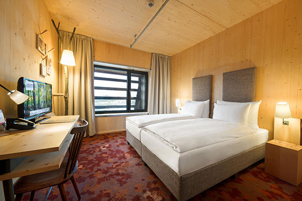 Raphael-Hotel-Wälderhaus---Standard-Zimmer