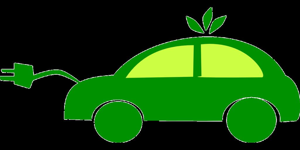 eco-friendly-154950_1280