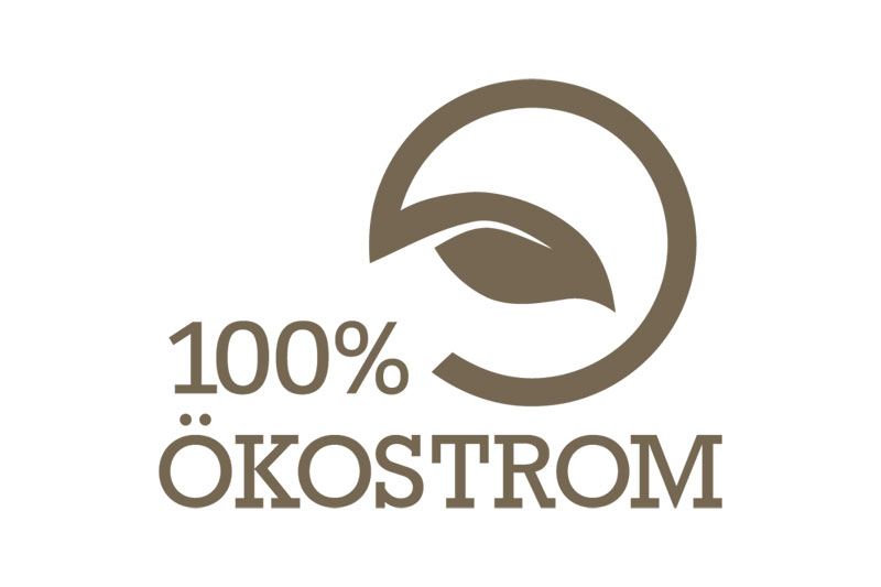 oekostrom-
